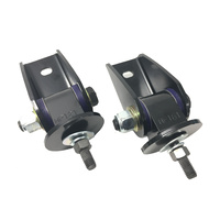 Engine Mounts for Ford 6 Cyl 144 -250 Log into Ford XR, XT, XW & XY