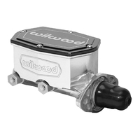 "Wilwood Coffin Top Master Cylinder (Bore: 1 1/8"")"
