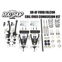 Coil Over Conversion Kit for XR Falcon's